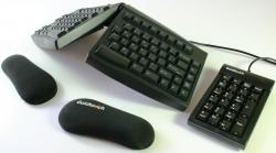 Goldtouch keyboard Set