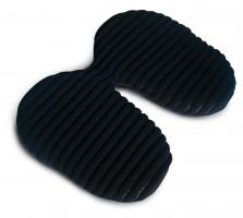 Airgo active seat cushion cover